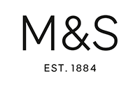M&S payout