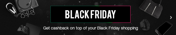 Black friday Hub