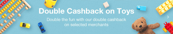 topcashback_-_earn_cash_back