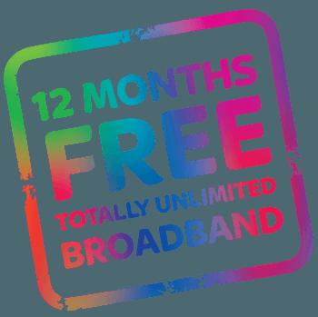 Free Sky Broadband Unlimited