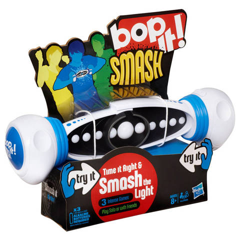 Bop It Smash