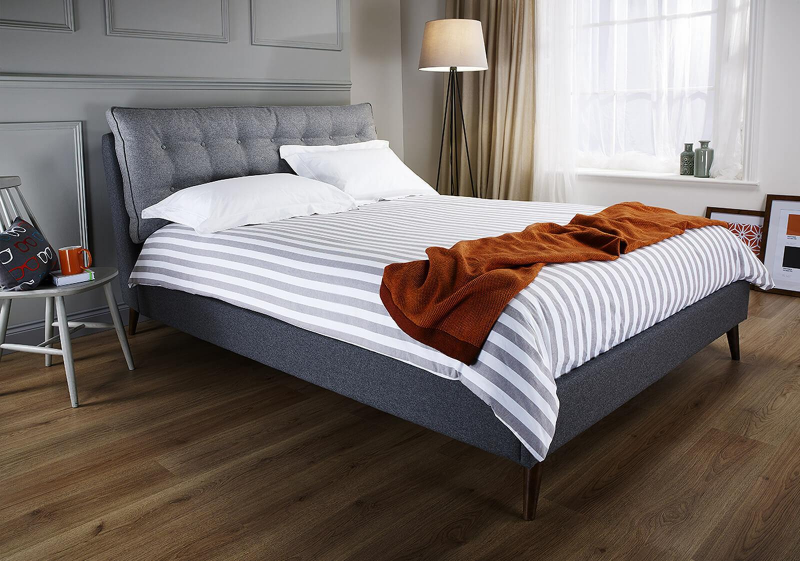 Brook Beds