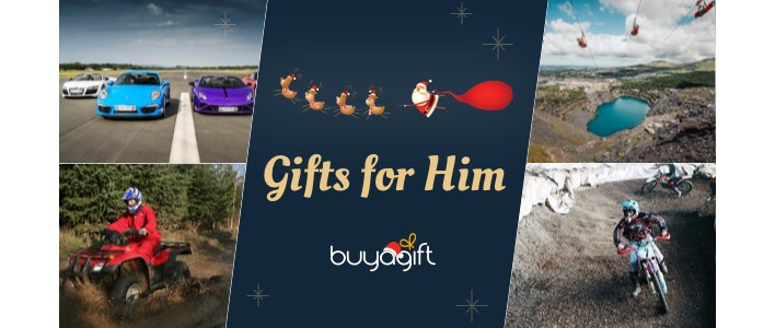 Buyagift for him gifts