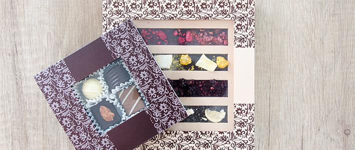 chocolate_boxes