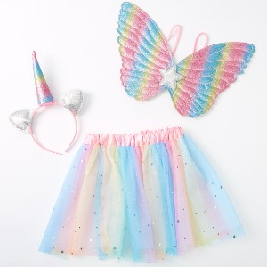 Unicorn Outfit