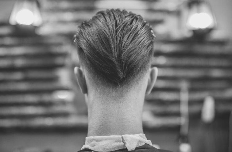 Daimon Hair