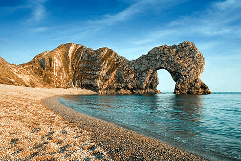Top Places to Visit in the UK and Ireland