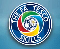 Fa Skills School
