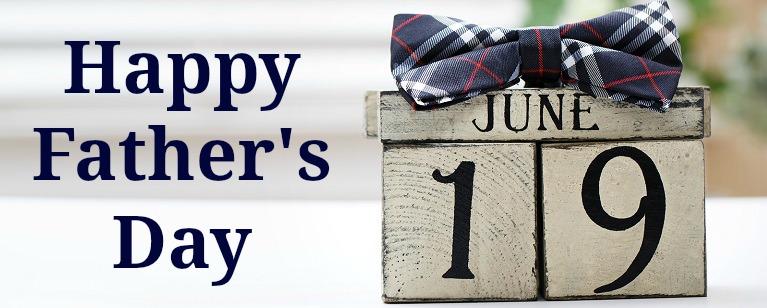 images/blog/FathersDayBlog.jpg