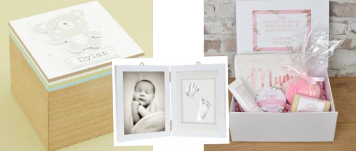 First Time Mum Gift Ideas