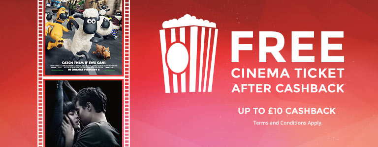 Spit the Dummy. Each Wednesday morning, Reading Cinemas presents 'SPIT THE DUMMY' sessions. Relax and enjoy a movie at Reading Cinemas without worrying about feeding in the dark or those unexpected hissy-fits.