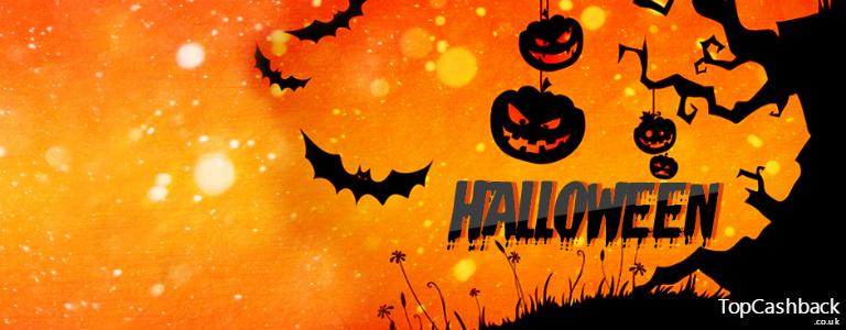 TCB Halloween