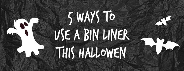 Bin Liner Image