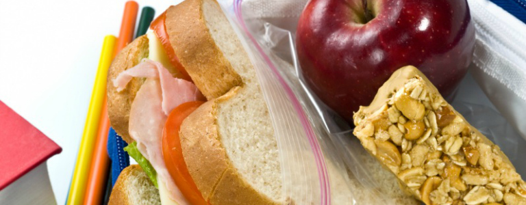 healthy_lunch_budget