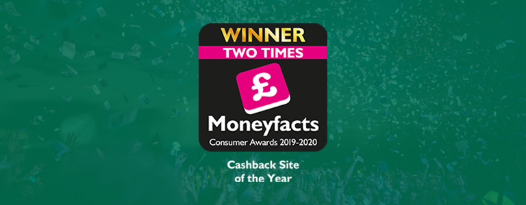 www.topcashback.co.uk/images/blog/moneyfacts.jpg
