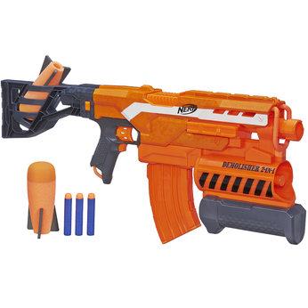 Nerf N Strike Elite Demolisher