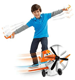 Planes Toy
