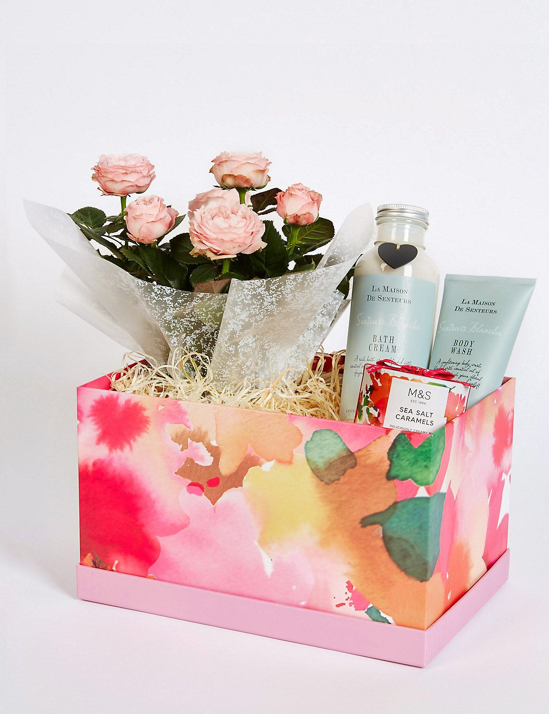 Mothers day gift guide marks spencer gift guide izmirmasajfo