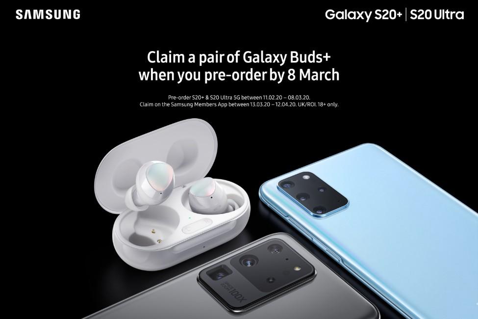 Samsung offer image
