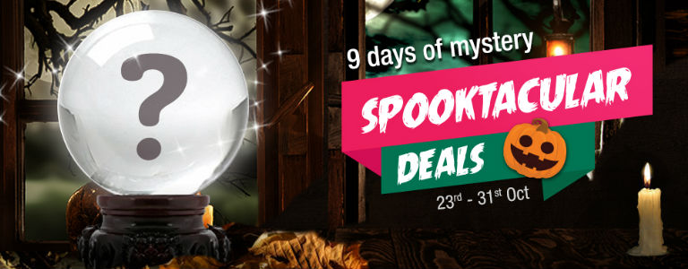 images/blog/Spooktacular-Deals.jpg