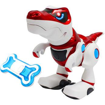 Texsta T-Rex