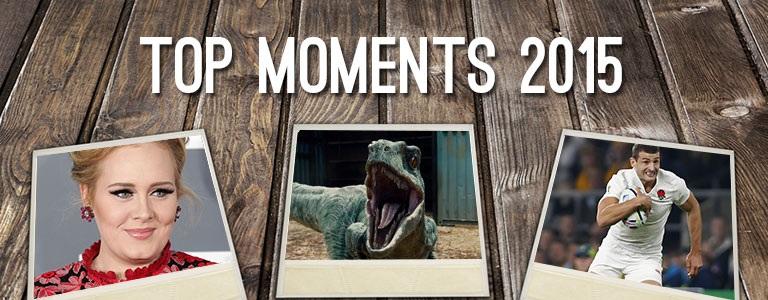 TopBlogMoments2015