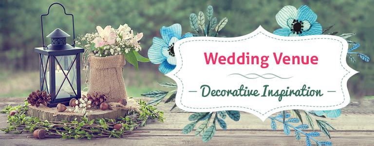 wedding-decorative-inspiration.jpg