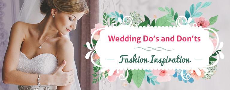 Images/blog/wedding-fashion-inspiration.jpg