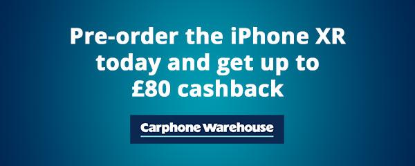 CPWiPhone