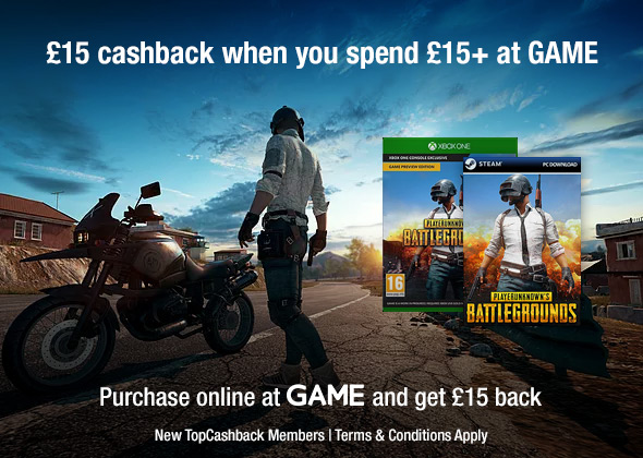 Uk Daily Deals Pubg From Under 10 Xbox One X With Controller And
