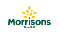 Morrisons payout
