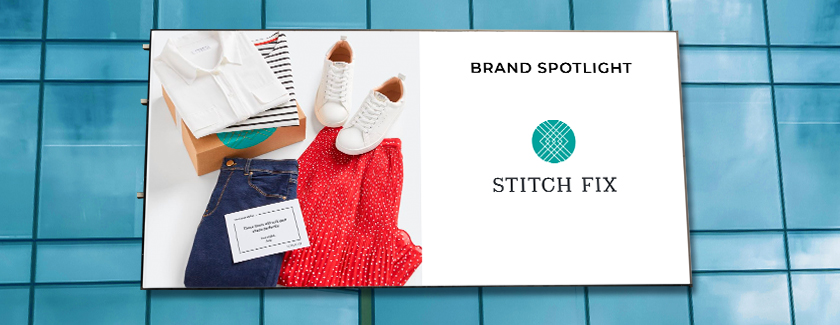 Stitch Fix Brand Spotlight Blog Banner