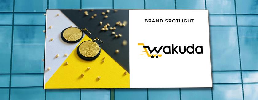 Wakuda Brand Spotlight Blog Banner