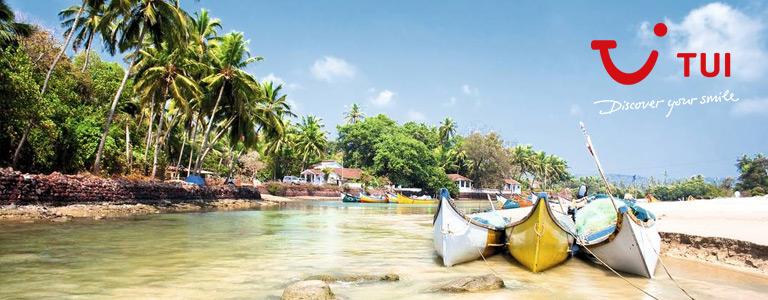 Goa Blog Cover Image
