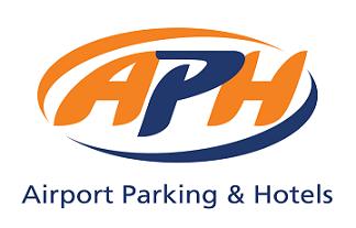APH Logo