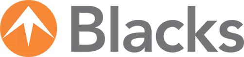 BlacksLogo