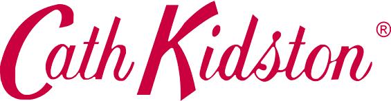 Catch Kidston Logo