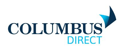Columbus Direct Logo