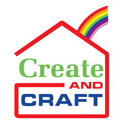 Create and Craft Logo