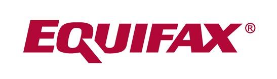 Equifax Christmas Discount Offers & Cashback Deals