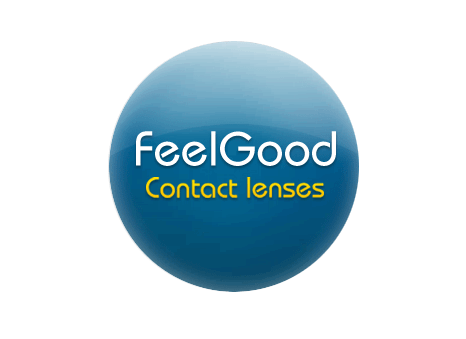 What Makes Scleral Contact Lenses so Comfortable? The simple answer is the size of a scleral lens makes it more comfortable than a traditional gas permeable contact lens, however; there is a .