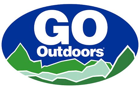 GoOutdoors Logo