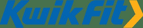 Kwikfit Logo
