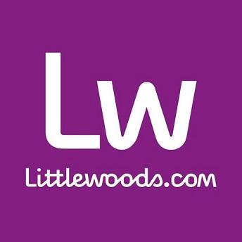 Littlewoosds Littlewoods Black Friday Discount Codes & Cashback