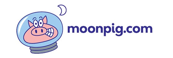 Moonpig Discount Codes Cashback Vouchers – Email Birthday Cards Moonpig