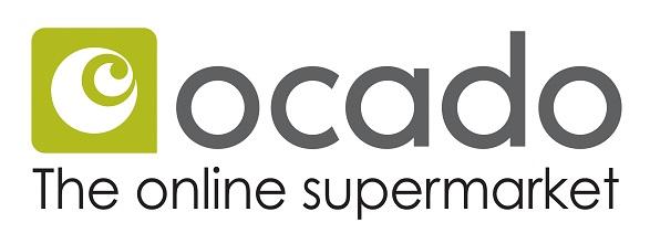 fe3e7a152e5 Ocado Discount Codes, Sales, Cashback Offers & Deals ...