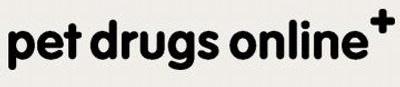 Pet Drugs Online Logo