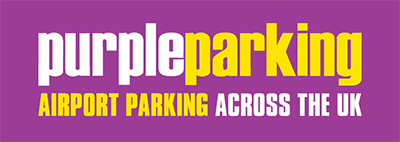 Purple parking black friday sale discount codes cashback offers purple parking logo m4hsunfo
