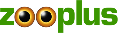Zooplus Petshop Logo