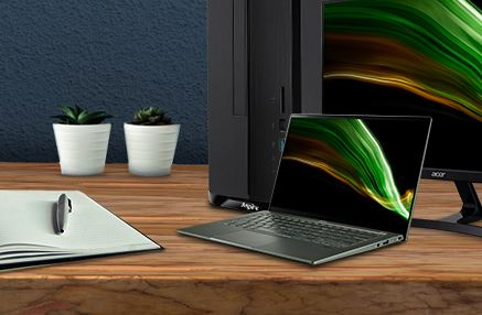 Acer Product